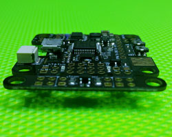 SPRacingF3Mini PCB - Front